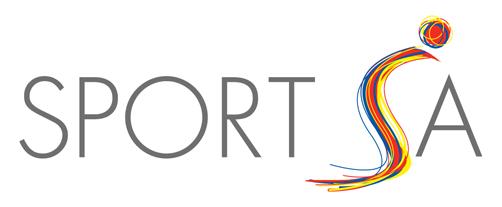 sport SA-no signature_72.jpg