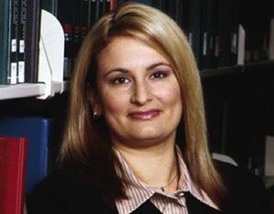 Helen S.jpg