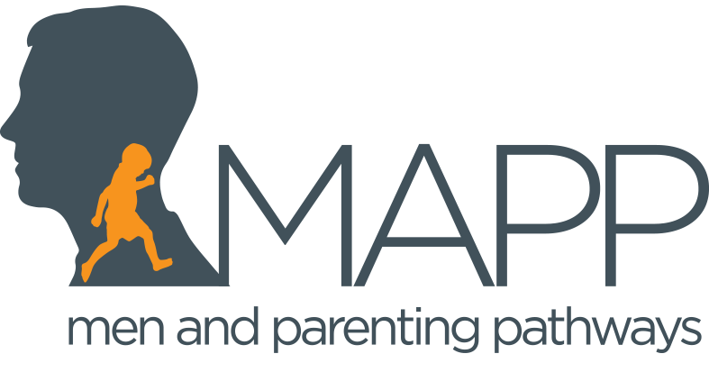 Men and Parenting Pathways Study