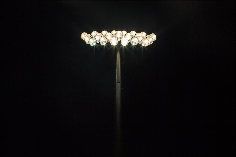 fupBLucwTv6ARtsJR3Iz_Friday NIght Lights-2.jpg