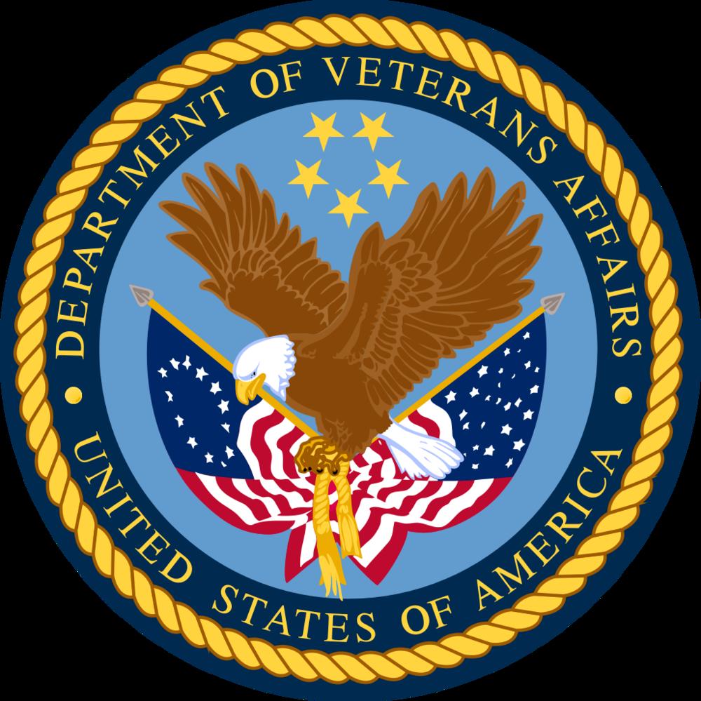 seal of VA.png