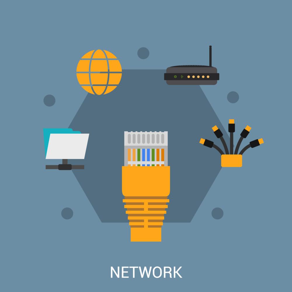 Asset 4website network.png