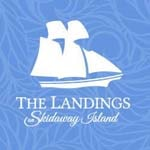 landings-min.jpg