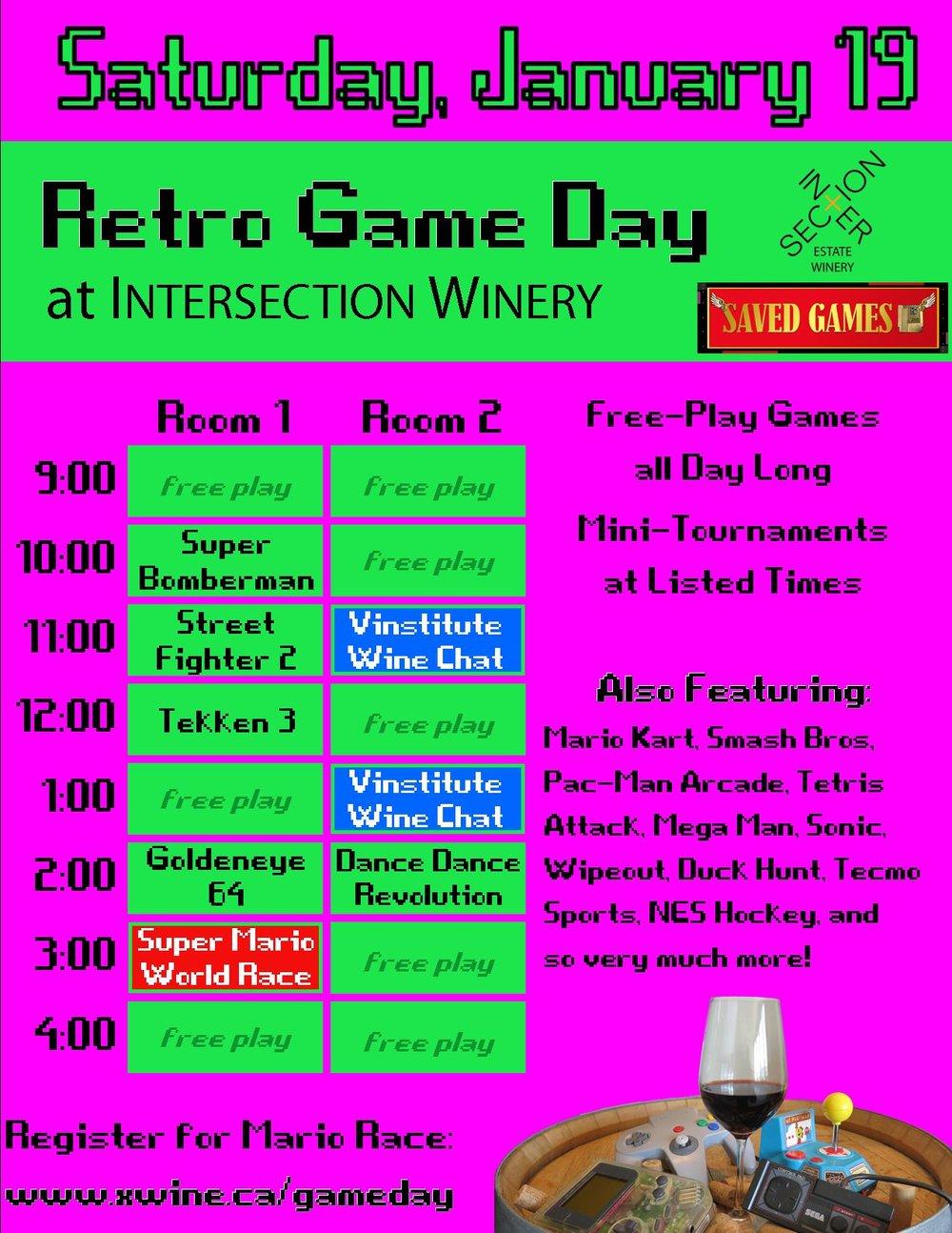 Game Day Schedule.jpg
