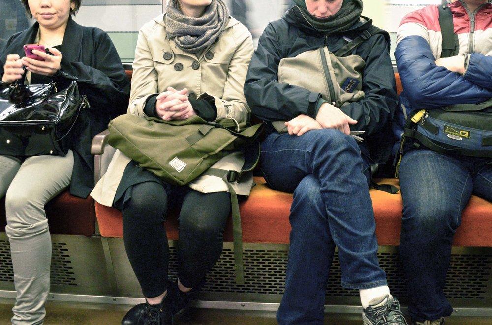 subway_print.jpg