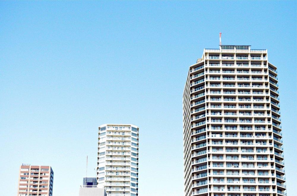 buildings_print.jpg