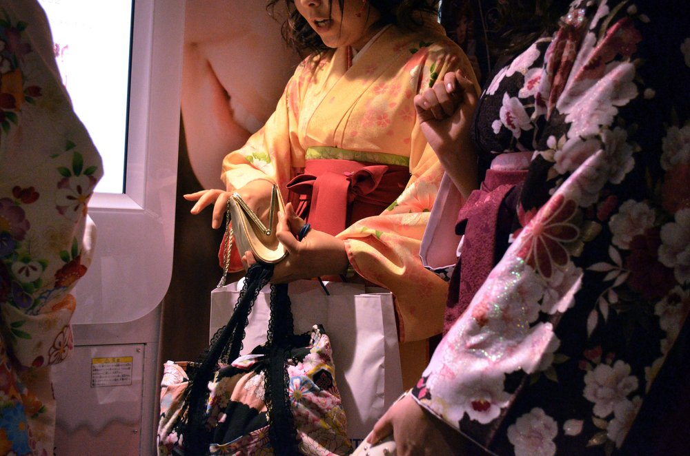 kimono_print2.jpg