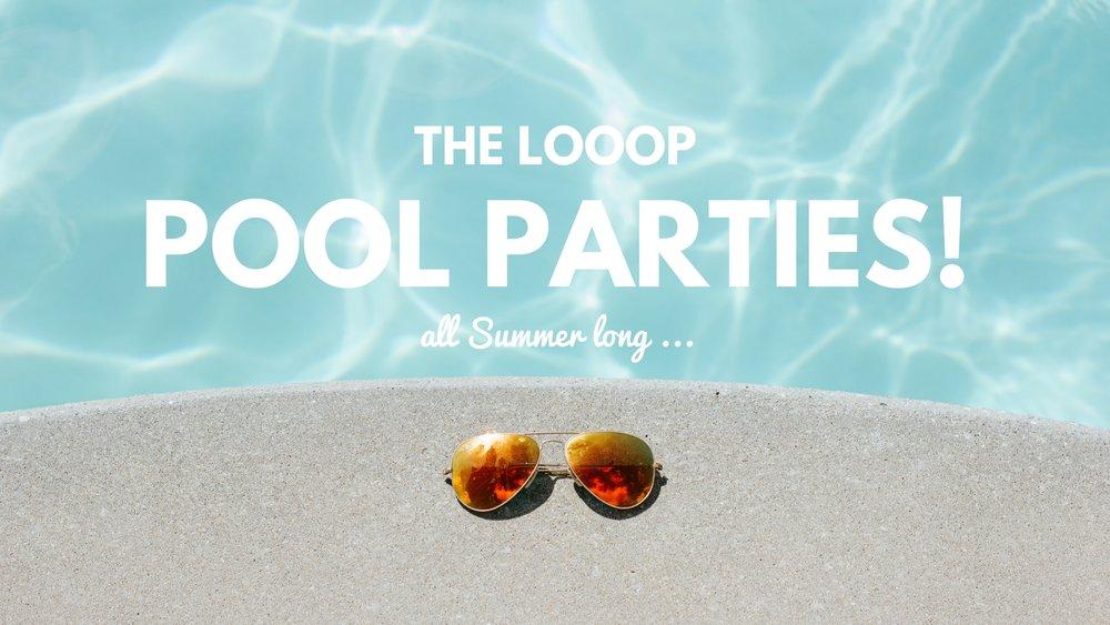 Pool Parties web.jpg