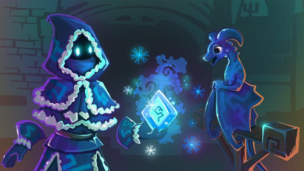Ice Mage.jpg