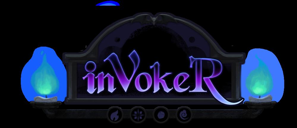 title_inVokeR_frame.png