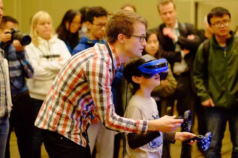 phillipiscool