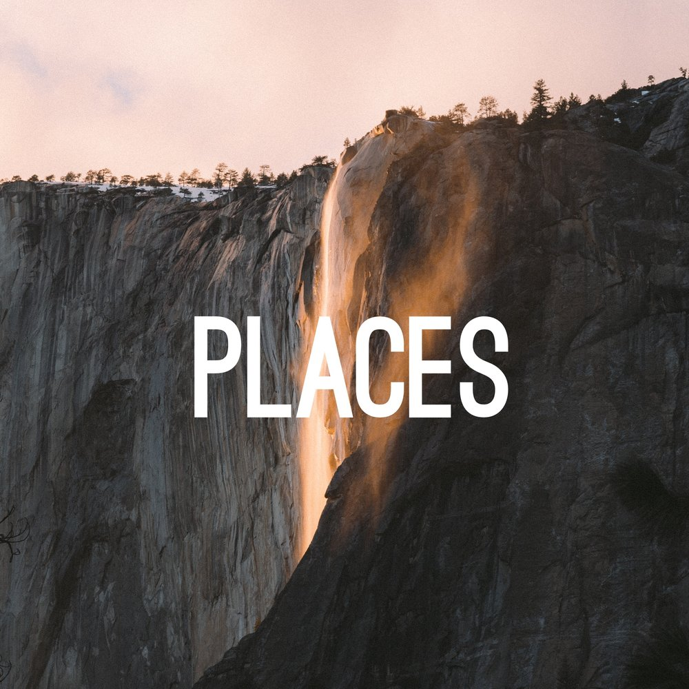 places.jpg