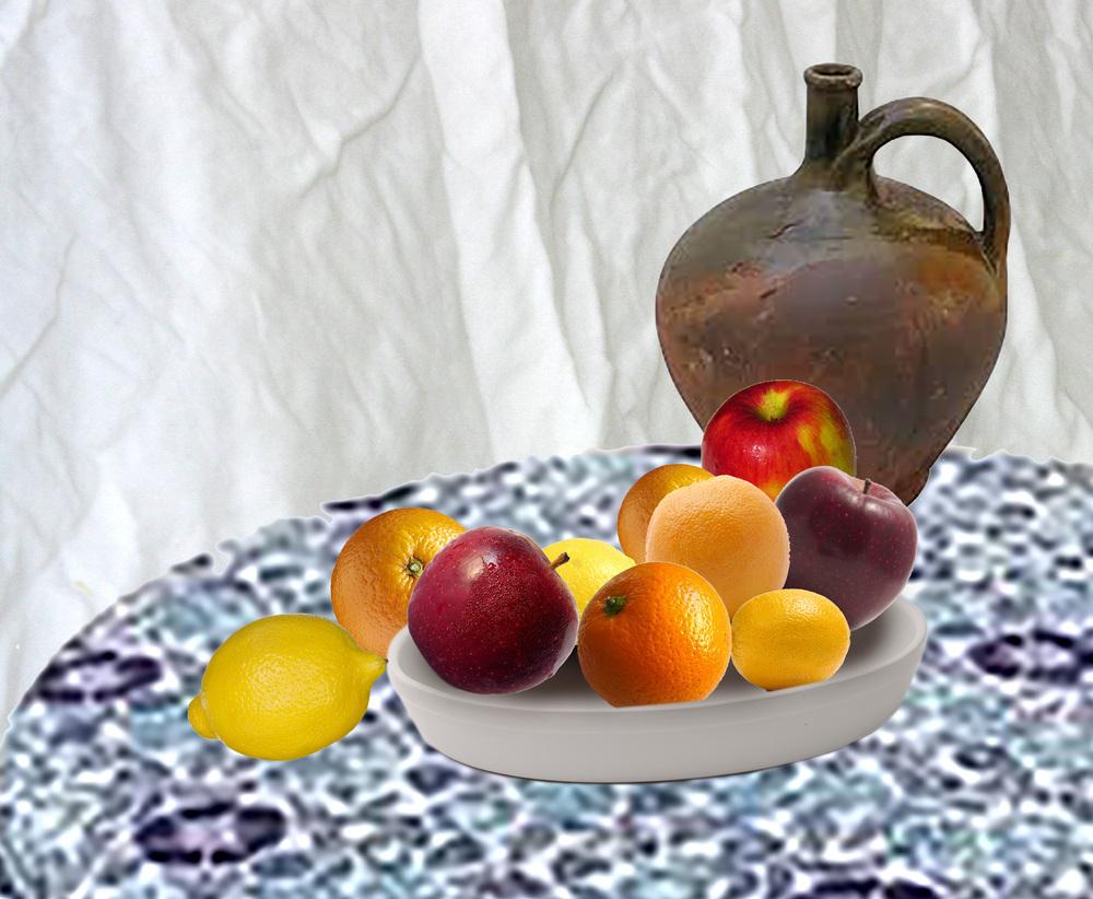 fruit&jug.jpg