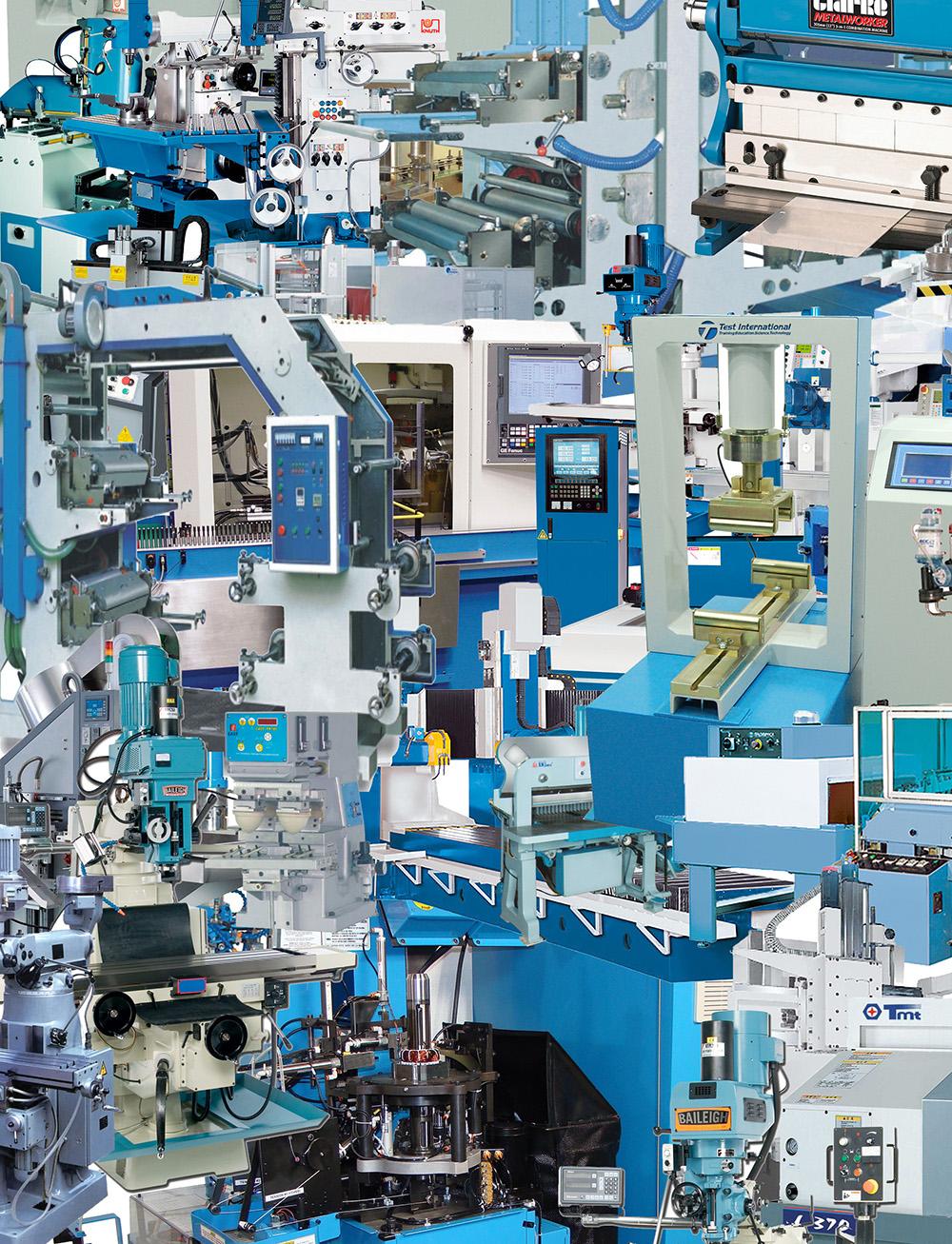 machine  3   crop 1 .jpg