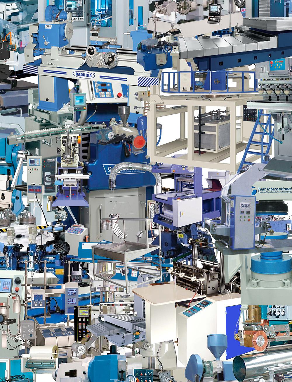 machine 2 crop 2 .jpg
