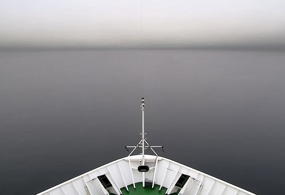 slowtvboat1.jpeg