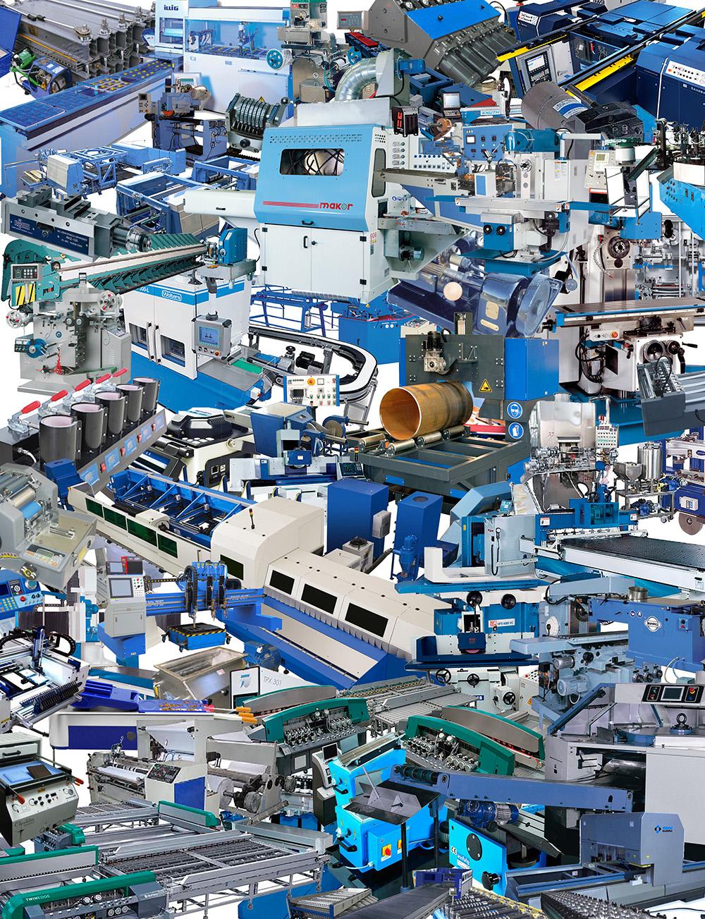 machine-2.jpg