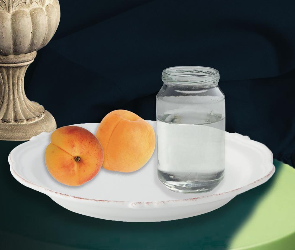 PeachesWaterJar.jpg