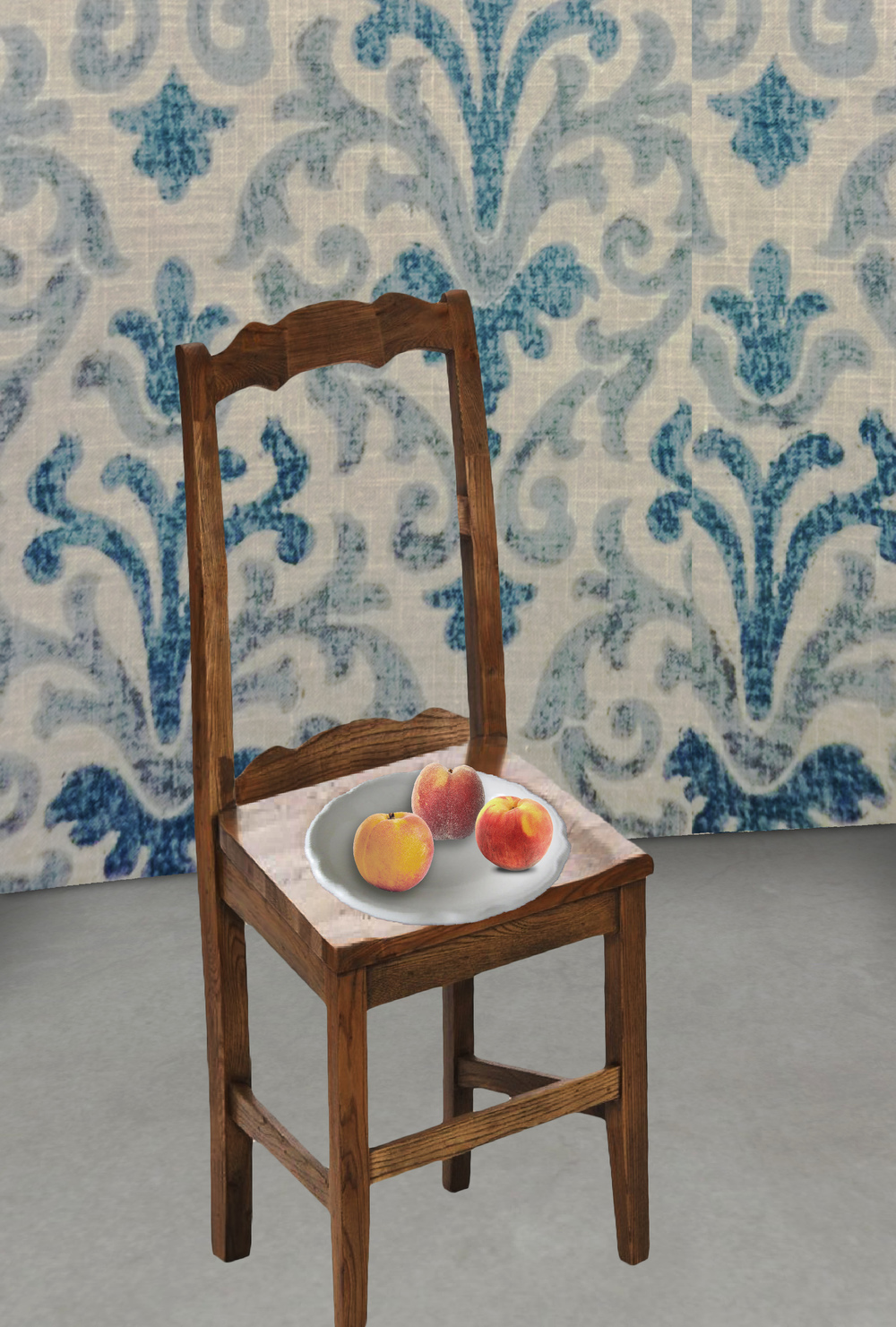 peach chair.jpg