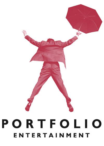 portfolio logo.jpg