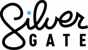 SilverGate_Logo_Large-300x170.jpg