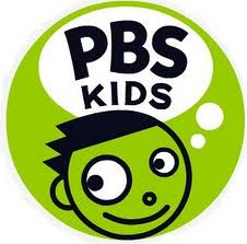 PBS Kids correct logo.jpg