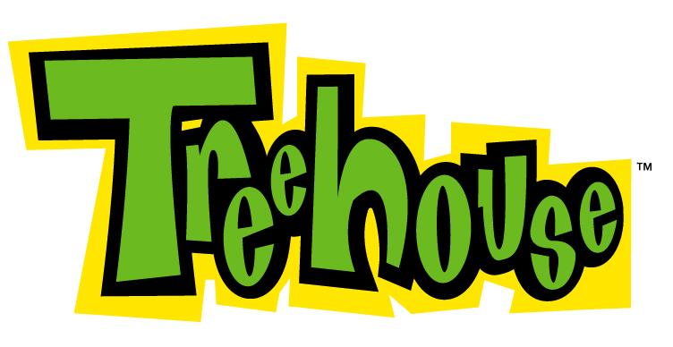 Treehouse_logo.jpg