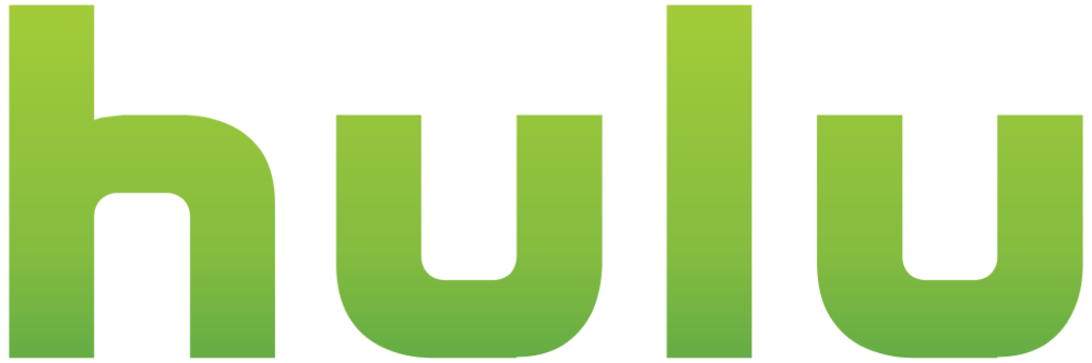 1024px-Hulu_logo.png
