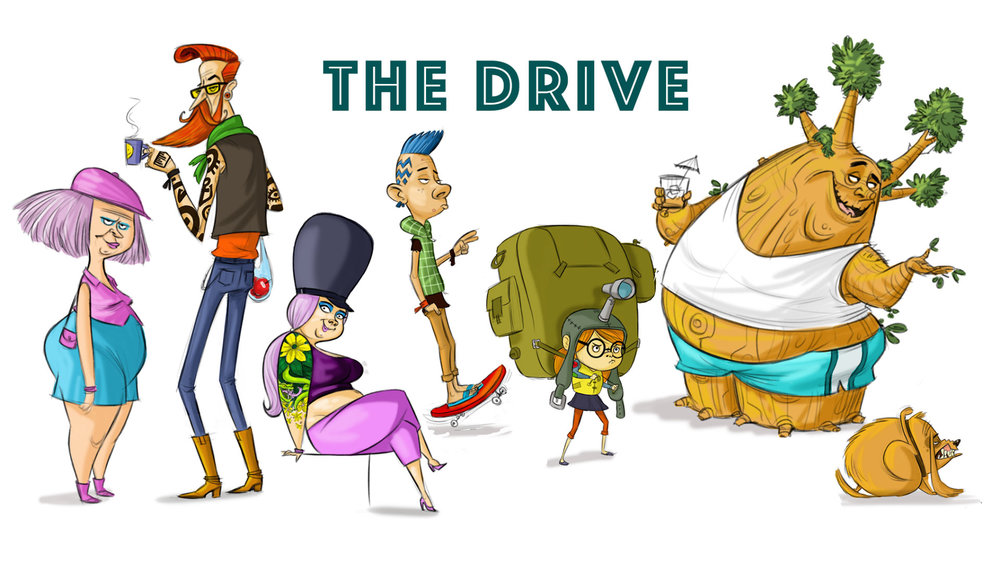 TheDrive.jpg