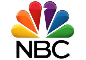 nbc_logo_2015.jpg