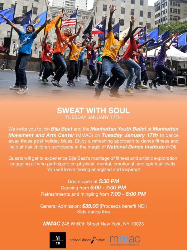 Bija-Beat-Sweat-With-Soul-Dance-Fundraiser-MMAC-MYB-NDI