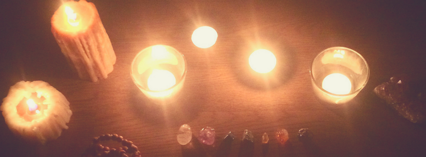 candles long (1).png