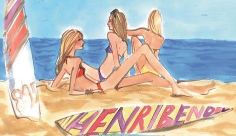Henri Bendel beach 471 x 271