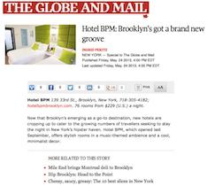 Globe&Mail-BPM