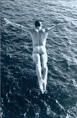 Diver-aca
