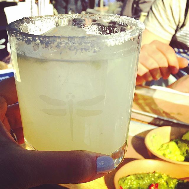Can't wait to officially welcome @bartacolife to the neighborhood! #HappyCincoDeMayo 📸 @finickyfoodie
