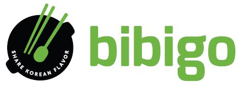 Bibigo logo.png