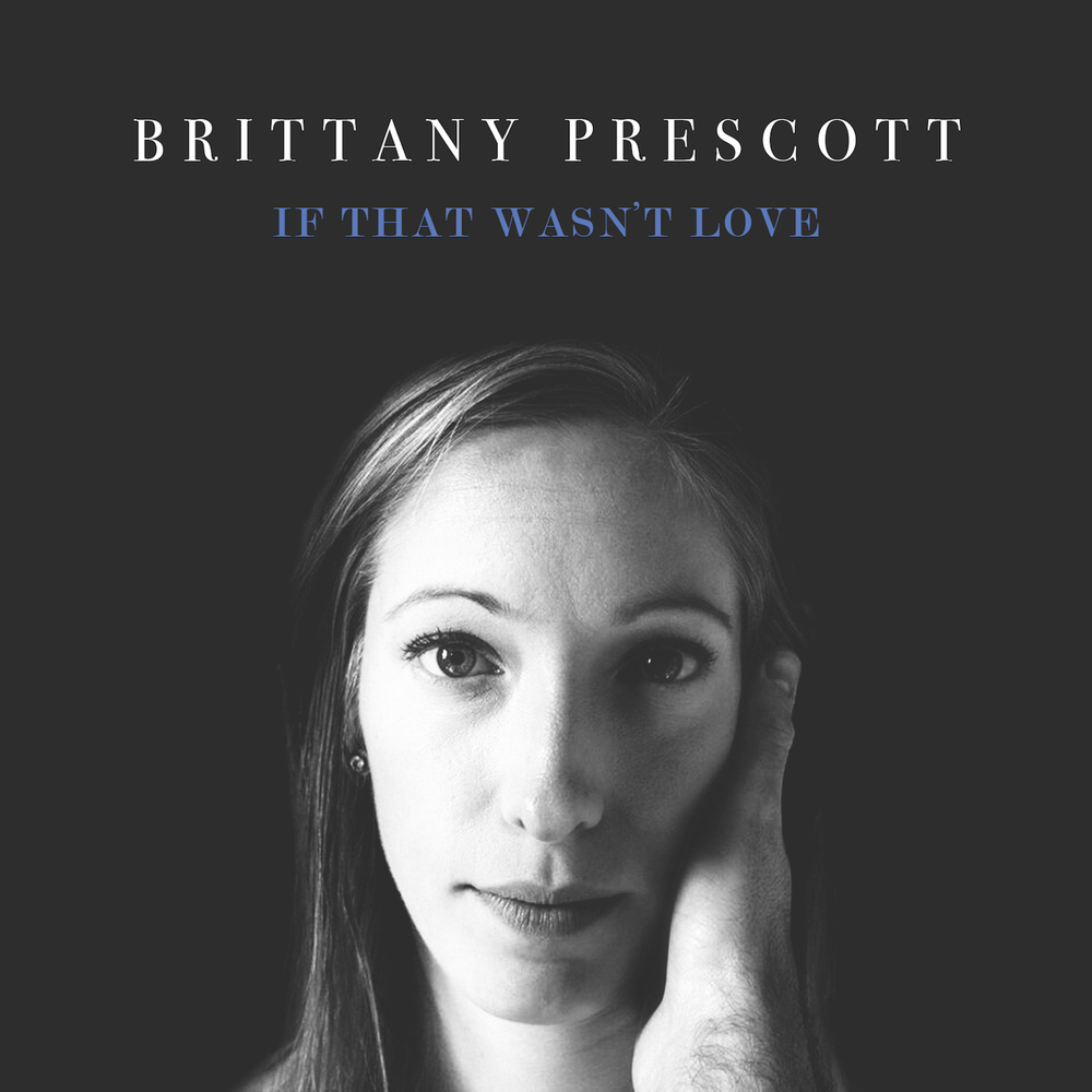 BrittanyPrescottEP-frontcover.jpg