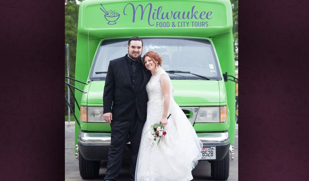 Milwaukee-Party-Bus-Rentals wedding.jpg