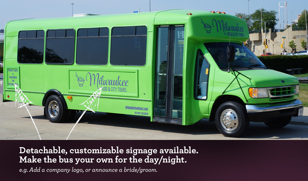 Milwaukee-Party-Bus-Rentals new.jpg