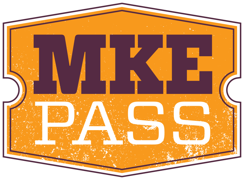 MKEPASS.png