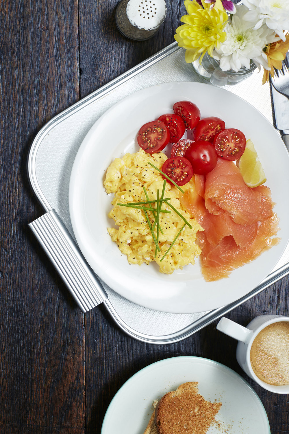 scrambled-eggs-with-smoked-salmon.jpg