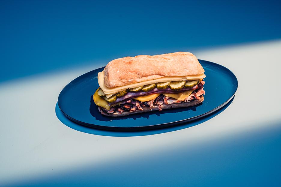 Sugar East - Cuban Sandwich - 156 - Landscape.jpg