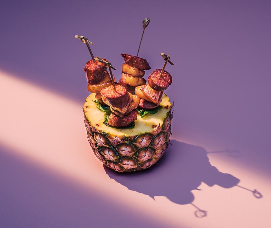 Sugar East - Grilled Pineapple Chorizo - 104 - Square.jpg