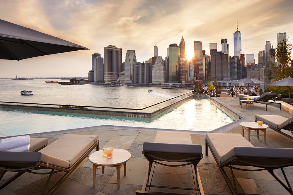 1 Hotel Brooklyn Bridge Rooftop.jpg
