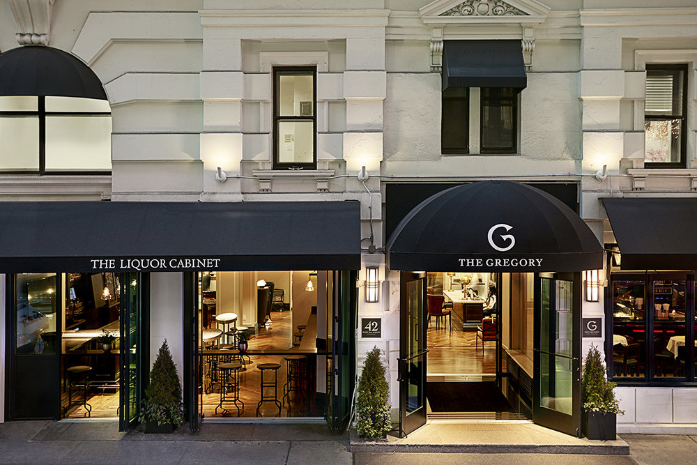 The Gregory Hotel.jpg