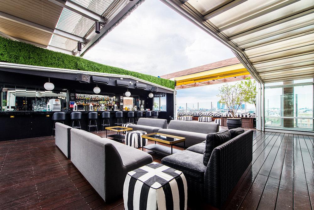 McCarren Hotel & Pool Rooftop.jpg