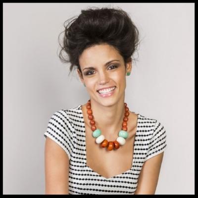 Denise Oliveri, Fair Trade Partner