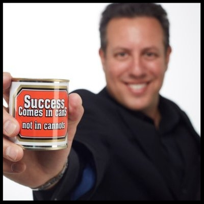David Streen, Owner of Dentrepair.com