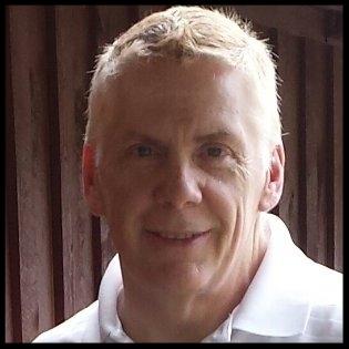 George Owens, Busienss Owner